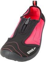 Speedo Women's Zipwalker 3.0 Water Shoes 8124813