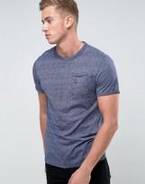 G-star Neigan T-shirt