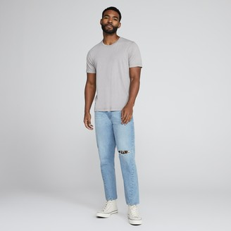 J Brand J3d Jean