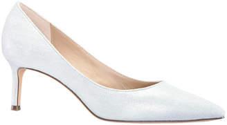 Nina Nina60 Mid Heel Pumps Women Shoes