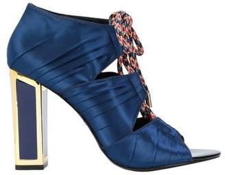Kat Maconie Shoe boots
