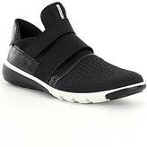 Ecco Intrinsic 2 Men's Slip-On Sneakers