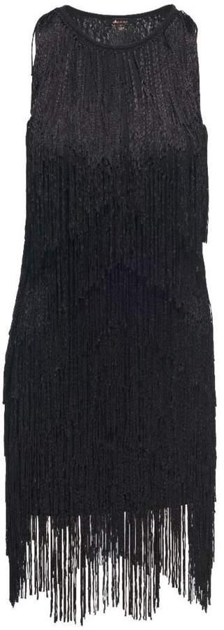 Ella Moss Ravi Dress