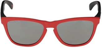 Oakley Frogskin Limited Edition Sunglasses