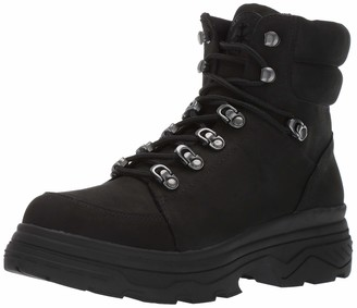 J/Slides Women's Reign Snow Boot