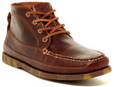 Sperry Authentic Original Boat Chukka Boot