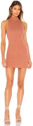 Lovers + Friends Gabriella Mini Dress