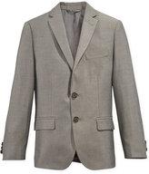 Lauren Ralph Lauren Boys' Birdseye Jacket