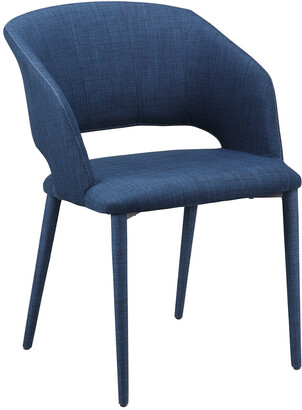 Moe's Home Collection William Dining Chair