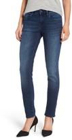 Mavi Jeans Women's Alexa Skinny Jeans