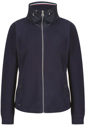 Regatta Danique Fleece Jacket Ladies
