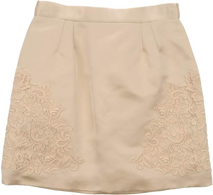 Dolce & Gabbana Skirts - Item 35291062