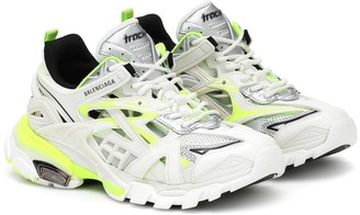 Balenciaga Track 2 sneakers
