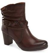 PIKOLINOS Women's 'Verona' Boot