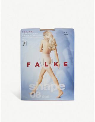 Falke Shape panty 08 denier tights