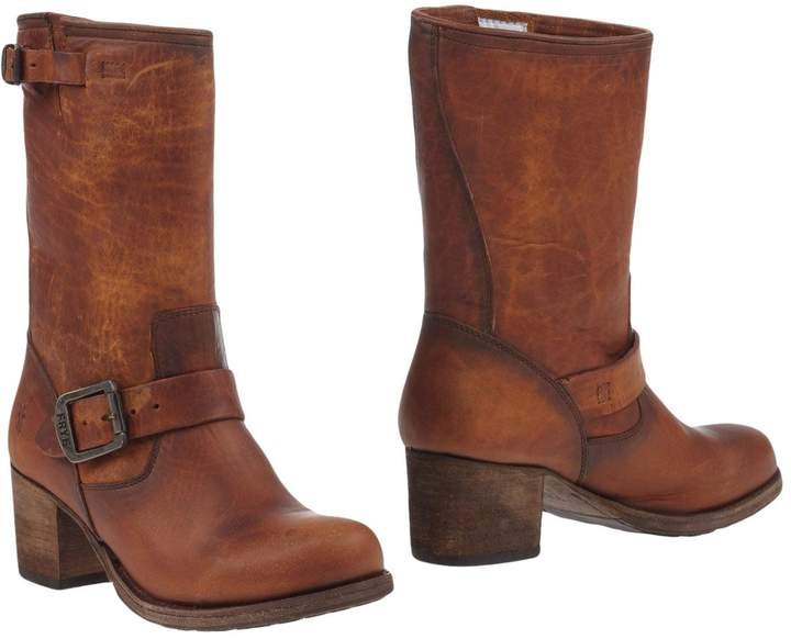 Frye Ankle boots - Item 11207220