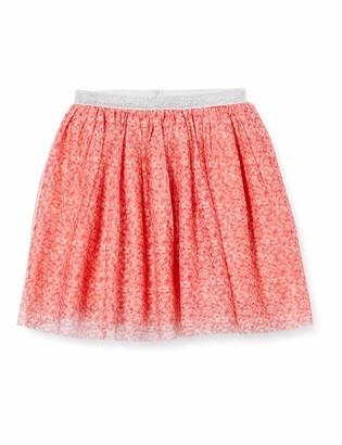 Esprit Girl's Rq2709303 Woven Skirt