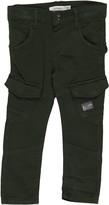 Name It Casual pants - Item 13087563