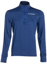 Brooks Men's Essential 1/2 Zip Running Jacket III 8115179