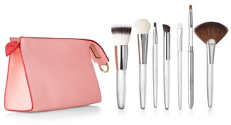 Trish McEvoy Limited Edition Carpe Love Volume II Power of Brushes??8-Piece Collection