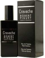 Robert Piguet Cravache Eau De Toilette Spray - 50ml/1.7oz