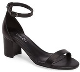 VANELi Women's Lilian Block Heel Sandal