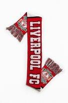 '47 Liverpool FC Scarf