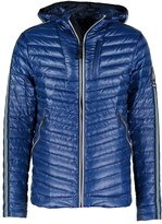 Gaastra Vedder Light Jacket Dunkelblau