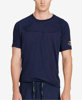 Polo Ralph Lauren Men's US Open Performance T-Shirt