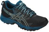 Asics Women's GEL-Sonoma 3 Trail Running Shoe