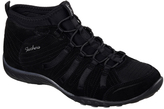 Skechers Relaxed Fit: Breathe Easy - Established