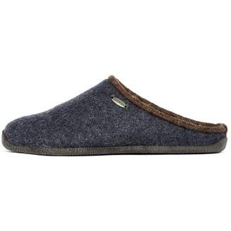 Giesswein Ilsfeld Unisex - Adults Clogs And Mules