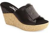 Onex 'Meredith' Sandal (Women)