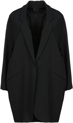 Oblò Unique OBLO UNIQUE Coats
