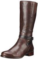 Ecco Footwear Women's Adel Mid Boot