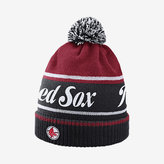 Nike New Day (MLB Red Sox) Beanie