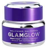 Glamglow Gravitymud Mask 15g