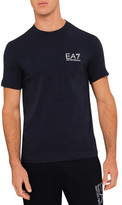Emporio Armani Train Core Id M Tee St