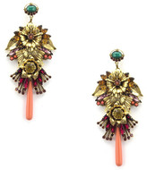 Elizabeth Cole Ingrid Earrings