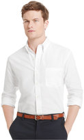 Izod Big and Tall Essential Solid Shirt