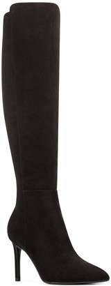 Nine West Ela Women's Tall Dress Boots