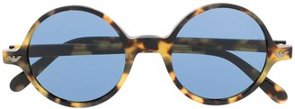 Emporio Armani EA501M 579180 sunglasses