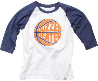 Wes And Willy 3/4 Raglan T-Shirt