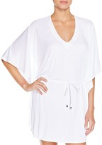 Cia.Maritima Caftan Swim Cover-Up