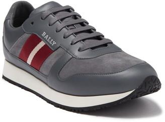 Bally Sprinter Sneaker