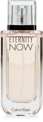 Calvin Klein Eternity Now 1.6 oz. Eau De Parfum Spray