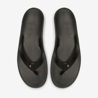 Nike Women's Thong Bella Kai