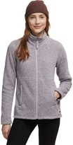 The North Face Crescent Full-Zip Jacket - Women's