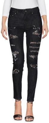 Marani Jeans Denim pants