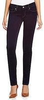 Levi's 524TM Stretch Denim Skinny Jeans